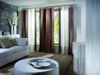 modern-window-treatment-designs