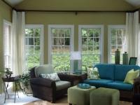 conteporary-window-treatment-design