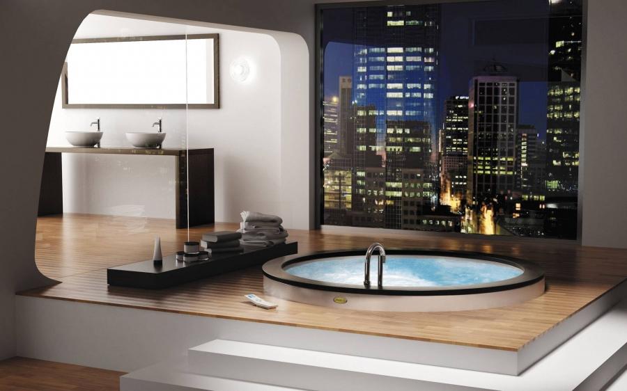 bathroom-designs-for-an-apartment