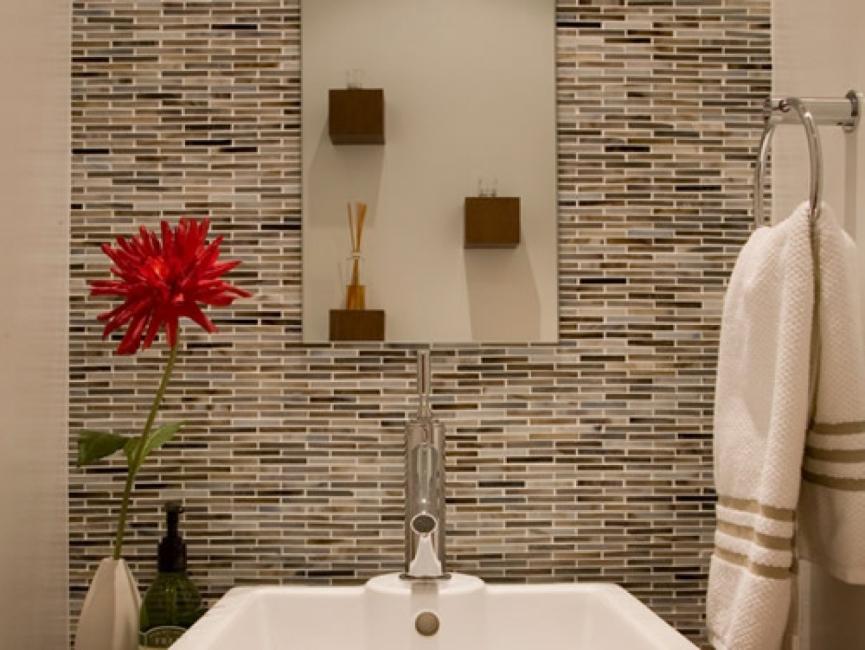 bathroom-tile-designs