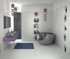contemporary-bathroom-designs-ideas