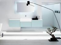 bathroom-decorating-ideas