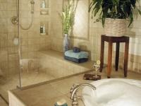 bathroom-designs-ideas