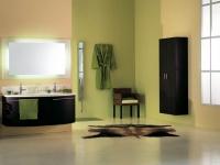 bathroom-paint-color-ideas