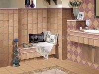 bathroom-tile-design-ides