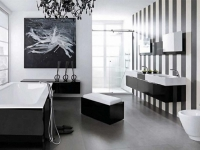 black-and-white-bathroom-designs