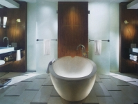 contemporary-bathroom-accessories
