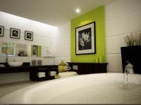 contemporary-bathroom-designs