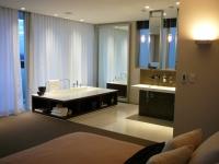 ensuite-bathroom-design-ideas