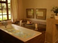french-bathroom-designs