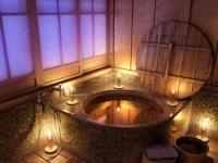 inspiring-bathroom-designs-ideas