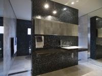 luxury-bathroom-decor