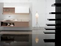 luxury-modern-bathroom-designs
