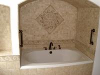master-bathroom-tile-ides