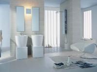 minimal-bathroom-ideas