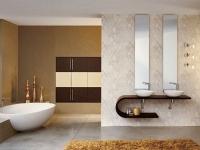 modern-bathroom-designs-ideas