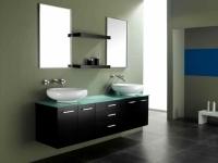 modern-bathroom-vanity