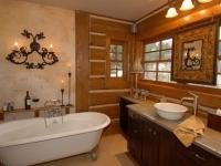 rustic-bathroom-design-ideas