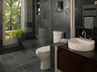 small-bathroom-designs