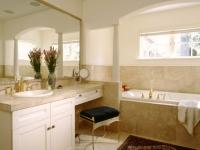 small-bathroom-vanity