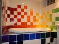 unique-colors-for-a-master-bathroom
