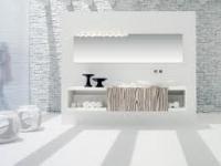white-bathroom-designs