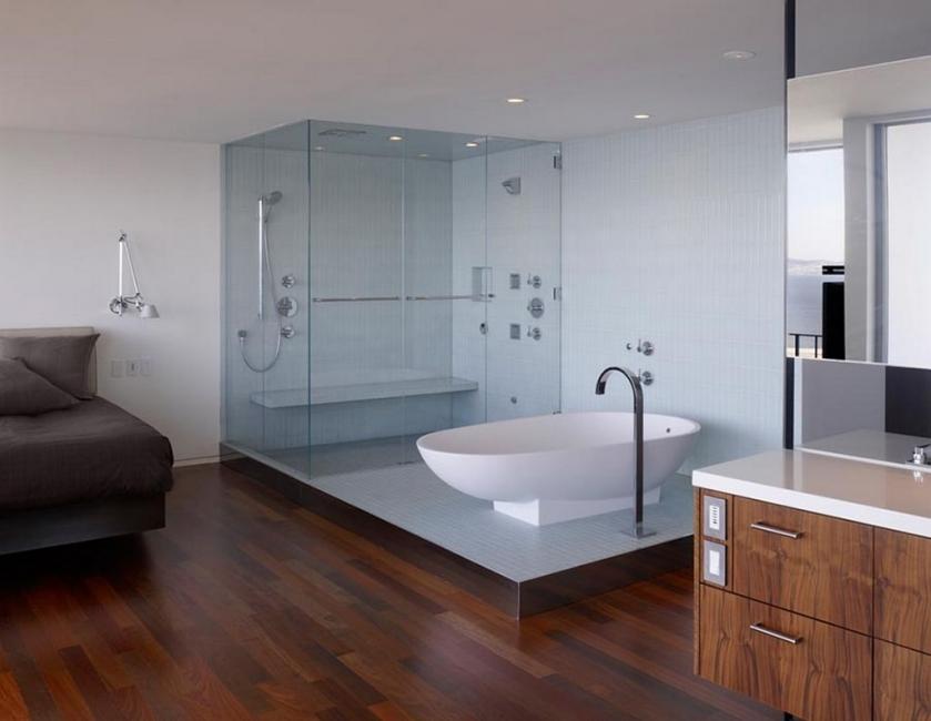 ensuite-bathroom-ideas