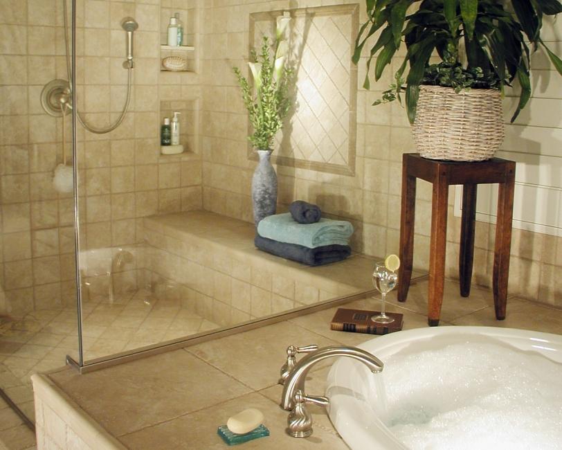french-bathroom-decor