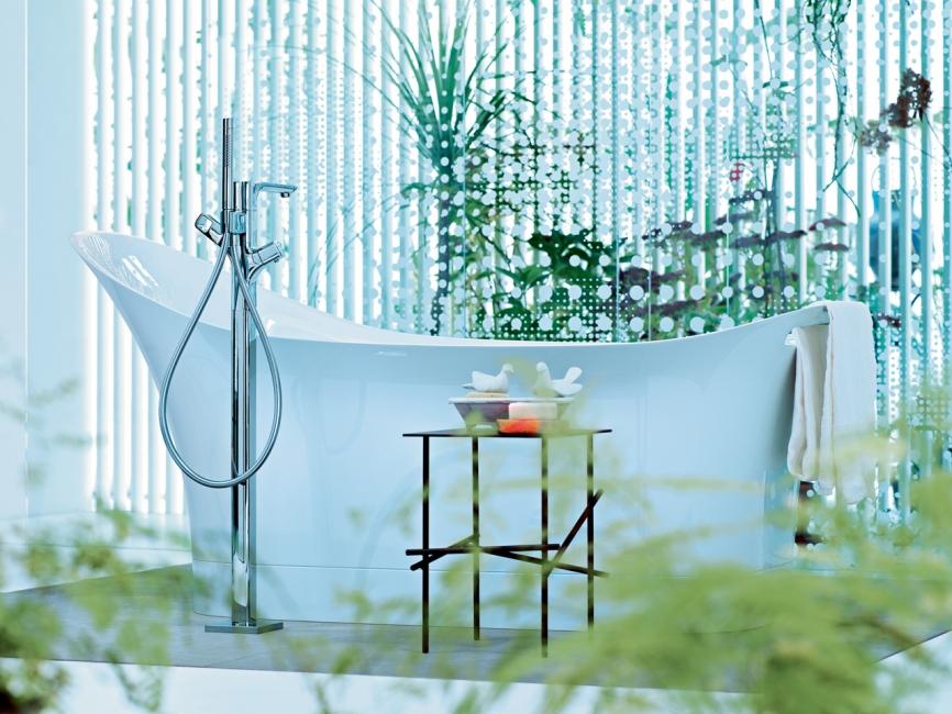 garden-style-bathroom-designs