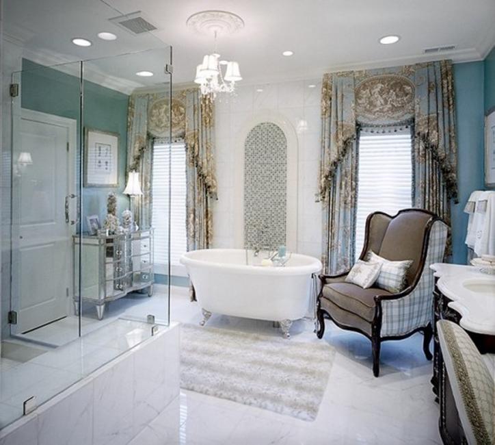 luxury-bathroom-designs-ideas