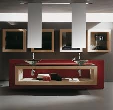luxury-bathroom-vanity