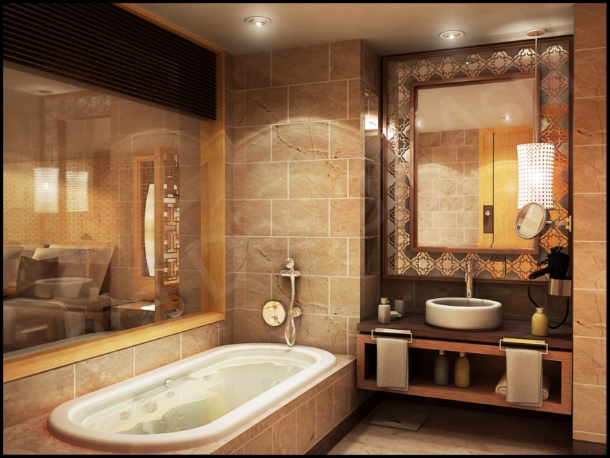 modern-bathroom-tile-designs
