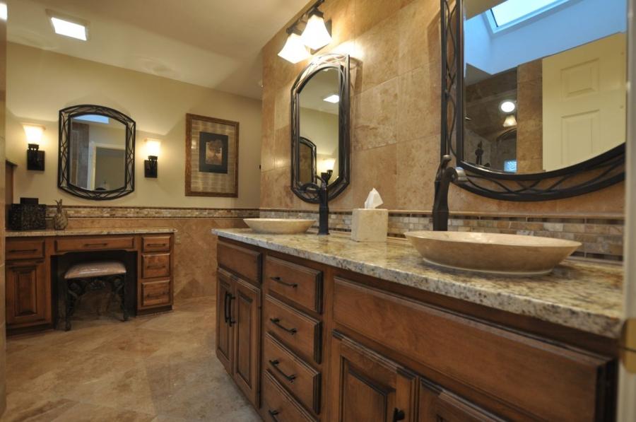 rustic-bathroom-designs