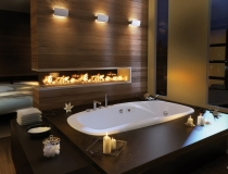 amazing-modern-bathroom-designs
