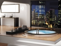 bathroom-designs-for-an-apartment