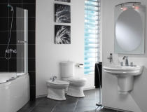 bathroom-designs-for-small-bathrooms