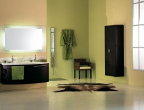 bathroom-paint-color-ideas