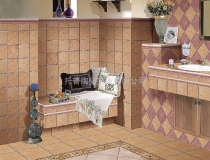 bathroom-tile-design-ides