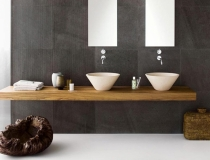 bathroom-vanity-designs