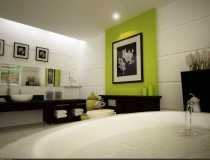 contemporary-bathroom-designs