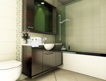 contemporary-bathroom-vanity