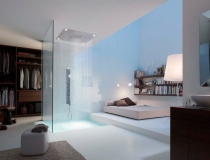 ensuite-bathroom-designs