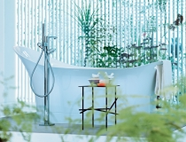 garden-style-bathroom-designs