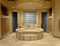 luxurious-bathroom-designs