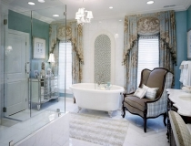 luxury-bathroom-designs-ideas