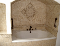 master-bathroom-tile-ides