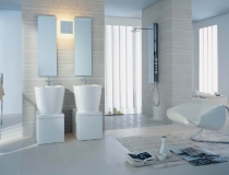 minimal-bathroom-ideas