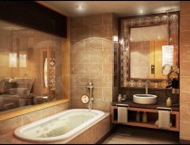modern-bathroom-tile-designs