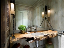 rustic-bathroom-ideas