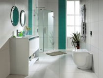traditional-bathroom-designs